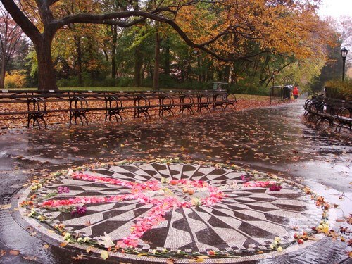 Nueva-York-Central-Park