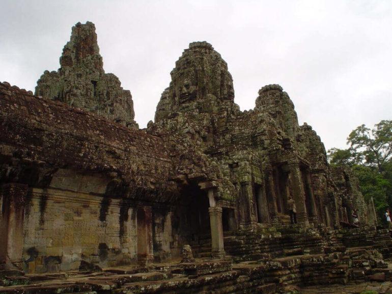 Camboya-Angkor-Thom.-Nuuk-Travel-viajes