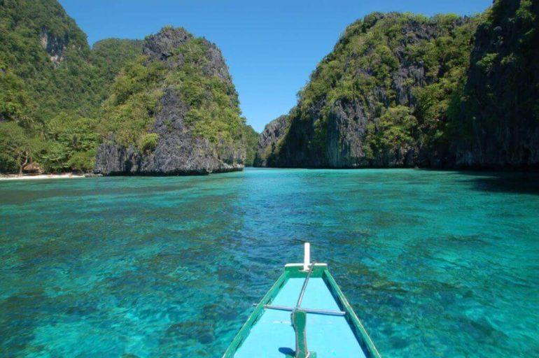 Filipinas-el- nido