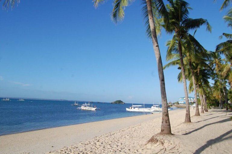 Filipina- isla-de- Malapascua