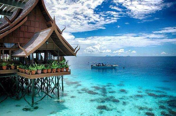 Mabul-island-Malasia