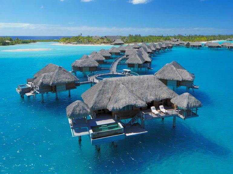 Polinesia-four-seasons-bora-bora