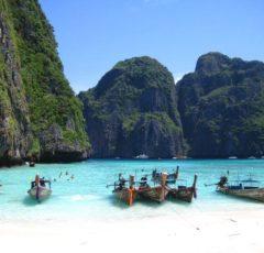 Tailandia-islas-phi-phi