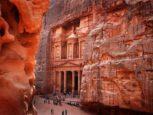 jordania-petra-desde-desfiladero-nuuk-travel