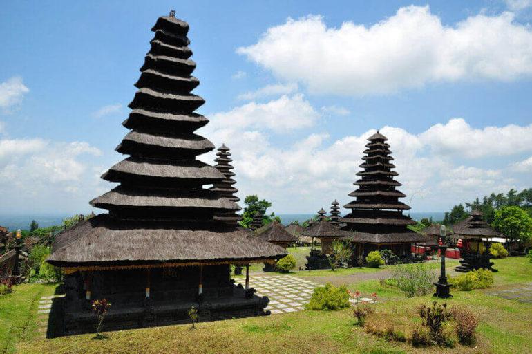 Templo-Madre-Bali