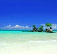 Filipina-playa-de-Boracay