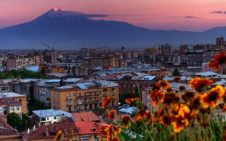 armenia-paisaje